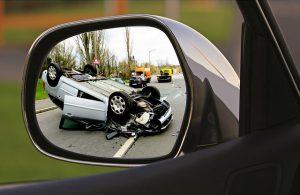 car-accident-image